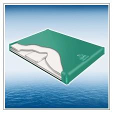 Genesis 700 SL Watermattress