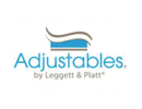 Adjustables by Leggett & Pratt