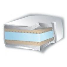 Sapphire Futon Mattress by FutonAmerica