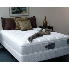 8300 Non-Pillow Top