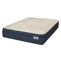 Bimini Euro Top Mattress